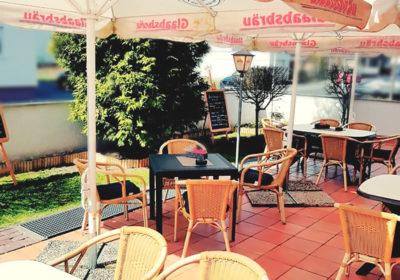 schnitzelhaus-hainburg-hainstadt