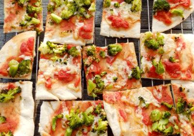 Pizza Per Te Seligenstadt