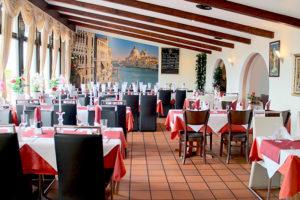 Restaurant Seligenstadt