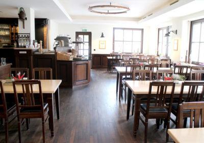 Deutsches Restaurant Dietzenbach