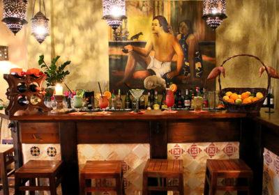 Restaurant Aschaffenburg