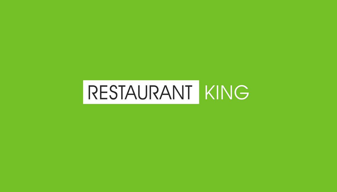 Restaurant King Lieferservice
