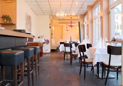 Zum alten Rathaus Restaurant Hanau