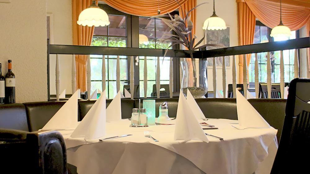 Hainstadt Hainburg 10 Rabatt Restaurant Pizza Lieferservice